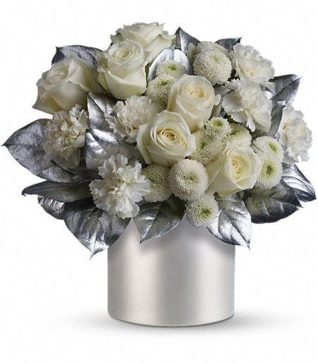 Elegant Evening by Green Hills Florist