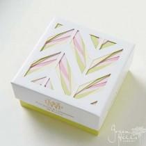 Fine Soap No 07 Pink Sugar & Lemongrass