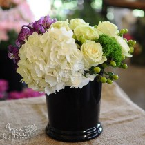 Thinking of You flower delivery to Rancho Palos Verdes, Green Hills florist