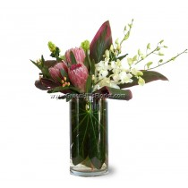 Posh by Green Hills Florist