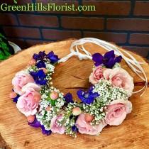 Green Hills Florist Rancho Palos Verdes San Pedro flowers