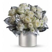 Elegant Evening by Green Hills Florist