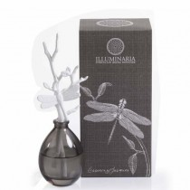 Diffuser Fragrance Essence of Jasmine by Zodax