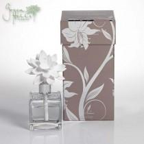 Narcissus Porcelain Diffuser